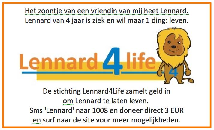 Lennard4life